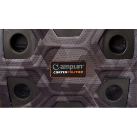 Amplifi Cortex Polymer Pack Protector black